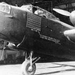 Lancaster R5868