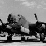 Avro Lincoln PW925 2