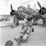 Martin Maryland of No. 39 Squadron RAF