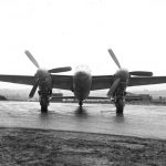 Mosquito front
