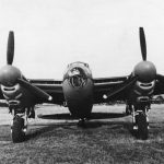 Mosquito front 3