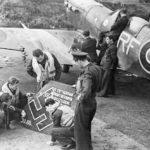 Zumbach Spitfire