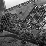 150 Squadron Vickers Wellington bomber