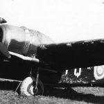 Vickers Wellington IC X9944