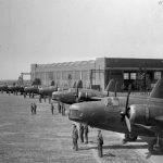 Vickers Wellington bombers Stradishall 1939