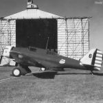 A-17 6