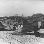 Douglas DB-8A-3N