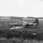 Douglas DB-8A 397