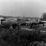 Douglas 8A-3N 1940