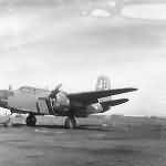 A-20G Bomber 48