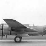 Douglas Boston Mk III AL492