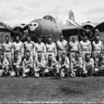 312 Bomb Group A 20 Havoc X