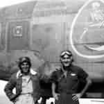 A-20G 20 Powerful Katrinka Milly 42 86713 13th BS 3rd BG