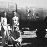 A-20 417th BG 4