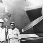 A-20 417th BG The Duke