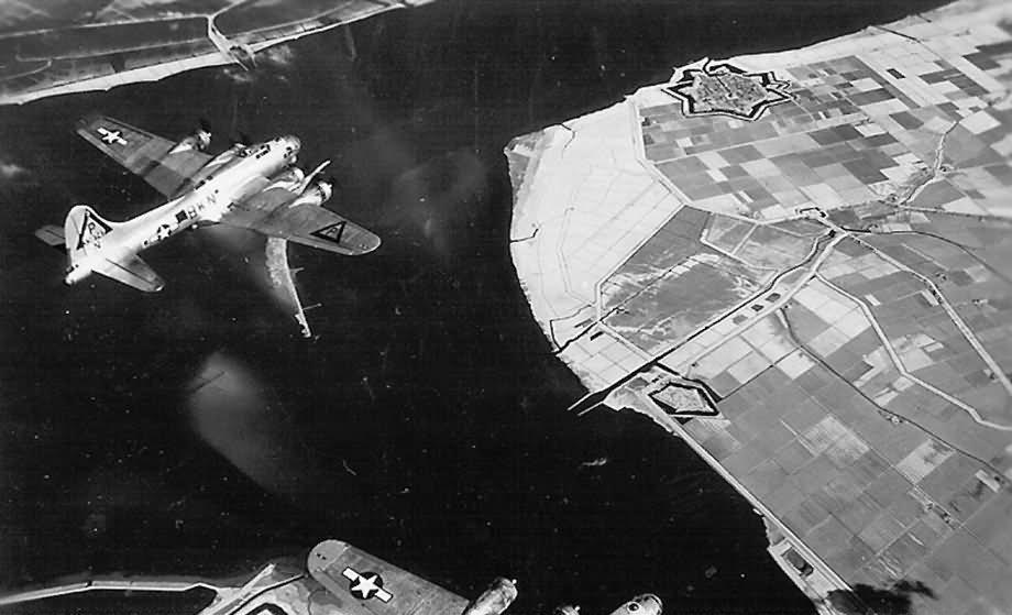 546th Bombardment Squadron
