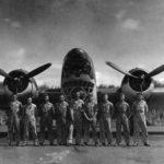 Douglas B-18A Bolo 2