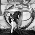 B-18A Bolo – bow turret interior details
