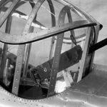 B-18A upper turret exterior details