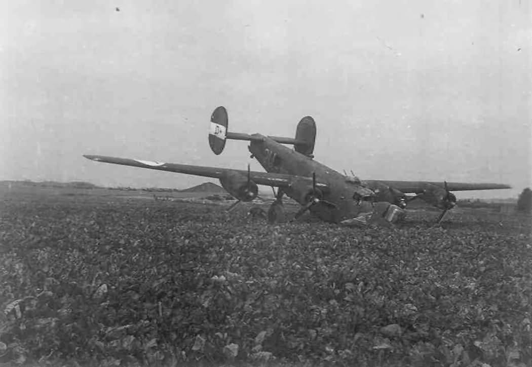 787th Bombardment Squadron