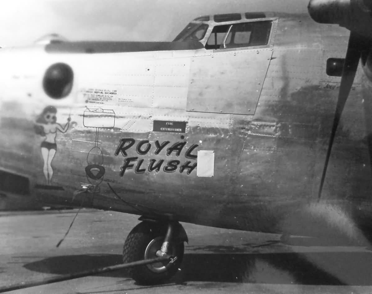 B 24 Liberator Nose Art B-24 Liberator bomber ...