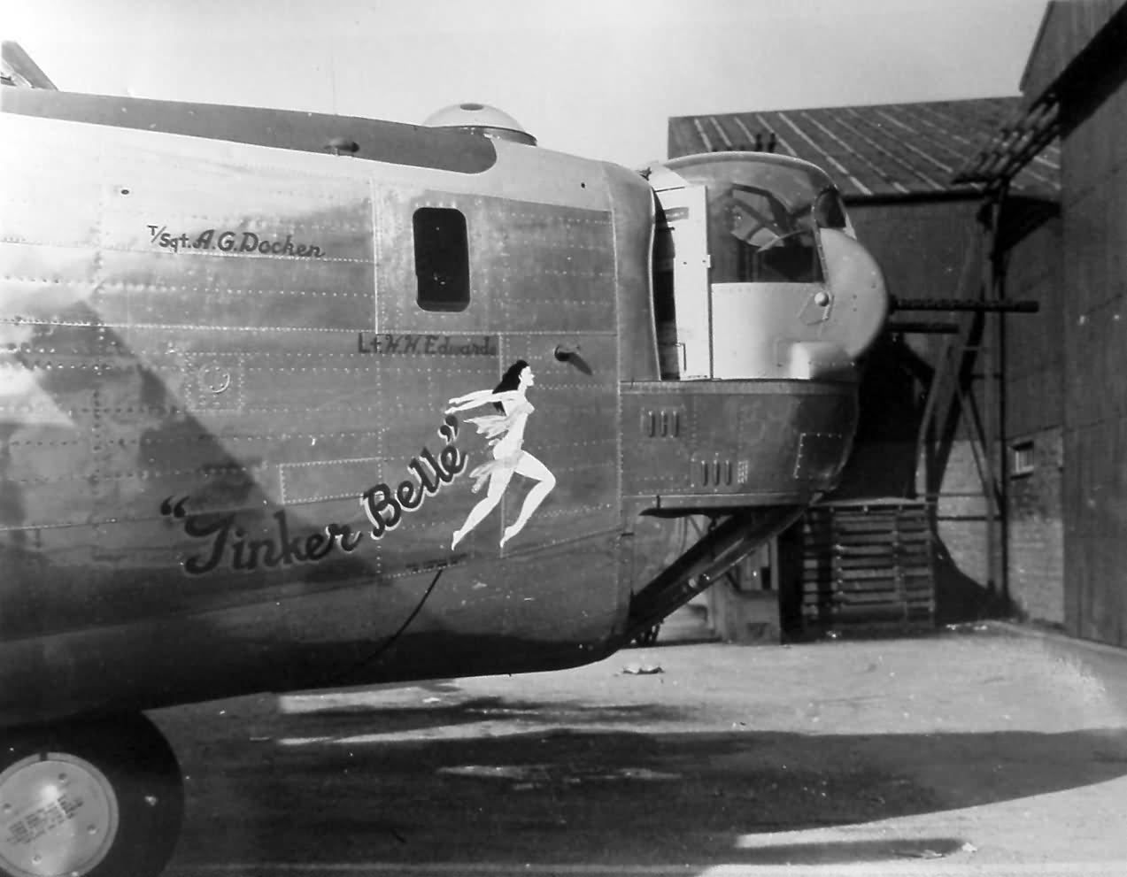 B-24 Liberator bomber Nose  B 24 Liberator Nose Art