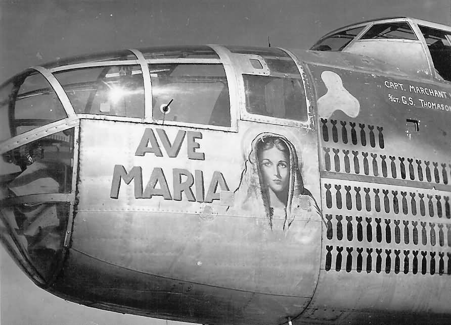 B-25_Mitchell_Bomber_Ave_Maria.jpg