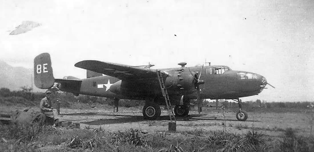 maps georgia usa with North American B 25 Mitchell Bomber 340 Bg 488 Bs 8e on First Candidate For United States in addition Terraformed Pla s And Moons Maps furthermore Boulder Location On The Us Map in addition Simple Map Of Us And Canada also Gallery.