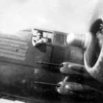 B-25 Mitchell 341 Bomb Group