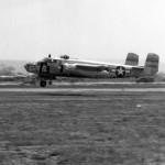 B-25J Mitchell 310th BG 12AF Italy