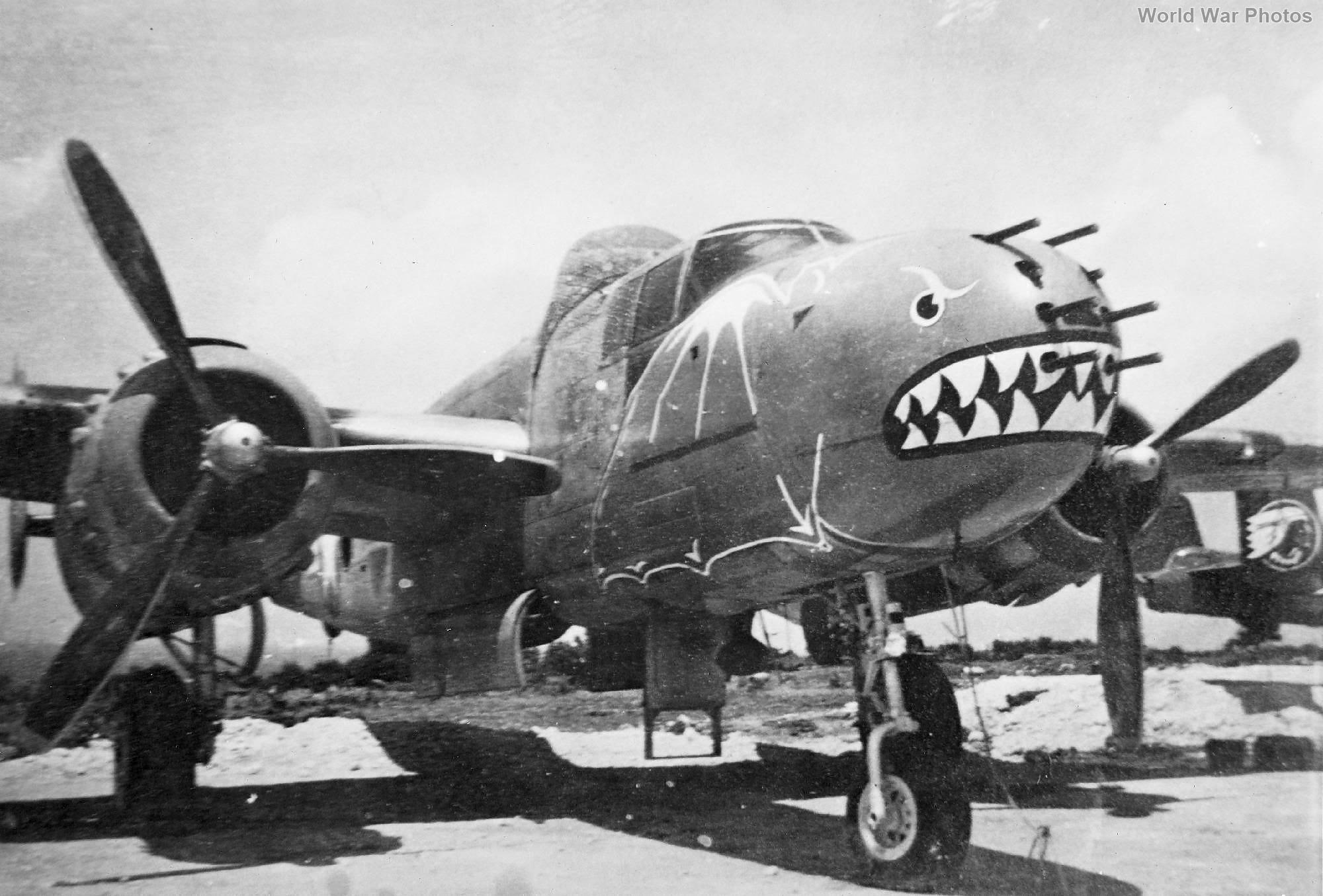 B-25_345th_Bomb_Group_499th_BS.jpg