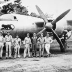 B 26 40 1415 Fury of the 19th Bomb Squadron 22nd BG