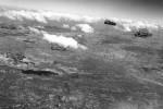 B-26 Marauder 17 BG 1943
