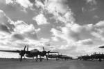 B-26 Marauder Units 9AF