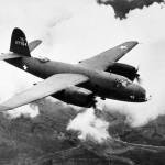 Martin B-26B Marauder 41-17704 75