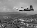 Martin B-26 Marauder code 60