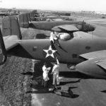 B-25C 41-12530 Inglewood
