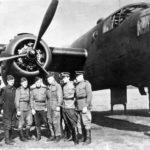 B-25 13 BAP