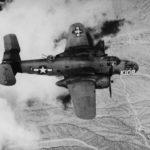 B-25 K108