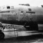 B-29 Dream Girl