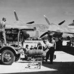 B-29 Saipan jun1944