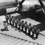 B-29 crew jul45