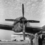 B-29 dec43
