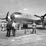 XB-29 Gremlin Hotel