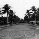 F4F NEW HEBRIDES 1943
