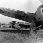 FM-2 Wildcat Tacloban October 1944