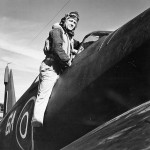 British F4U Corsair December 1943 2