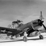 F4U Corsair 264