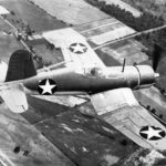 F4U-1