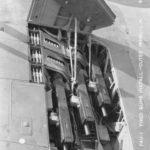 F4U-1 guns 42